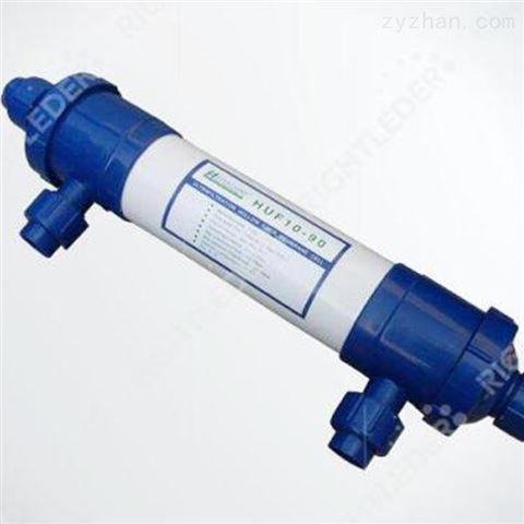 美国海德能超滤膜废水处理UF膜