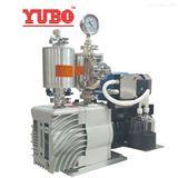 化學雜交泵TRP12-201