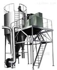 高速离心喷雾干燥机生产厂家