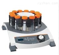 德国Heidolph通用型旋涡混匀器Multi Reax