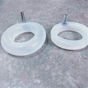 檢測設備壓力計圓形密封圈