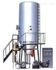 壓力式噴霧干燥機生產廠家
