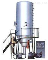 压力式喷雾干燥机生产厂家