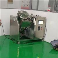 THC-30BQG超聲波滾揉機