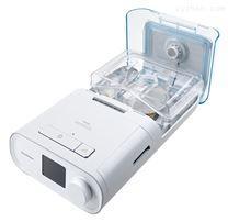 DS500飞利浦 呼吸机单水平全自动