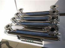 管道式紫外線消毒器_騰興不銹鋼水處理設備