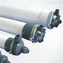 美國海德能超濾膜節能型膜元件