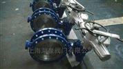 电动焊接蝶阀生产厂