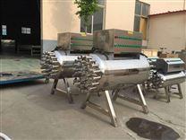 180噸大型紫外線殺菌器 水處理消毒殺菌設備