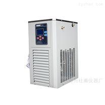 低溫冷卻液循環泵.