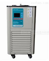 低温循环冷却器