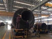 燃气蒸汽锅炉使用前需要做好哪些准备工作