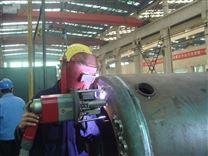 方快燃油锅炉厂的分类和特点有哪些