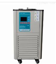 DLSB-20/40低溫冷卻循環器廠家