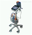 歐姆龍動脈硬化檢測儀 實用型