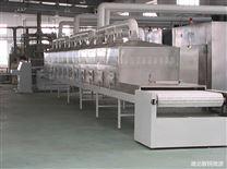陶瓷微波烘干机