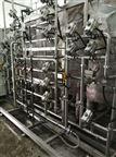 2T-2純化水設備