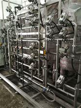 FSJ83-2XB-2T-2纯化水设备厂家