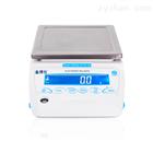 10kg 0.1g国产JZ-BCC10001金搏仕电子天平