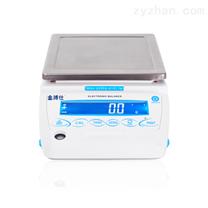 10kg 0.1g國產JZ-BCC10001金搏仕電子天平