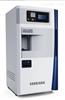 SQ-H220L河南三强全自动环氧乙烷灭菌器SQ-H220L