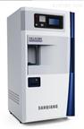 环氧乙烷灭菌器120升新款