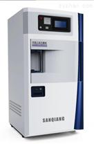 環氧乙烷滅菌器120升新款