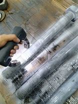 高强螺栓保证荷载度无损检测风力发电机组