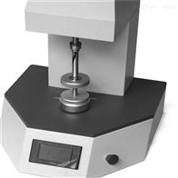 CSI-43折皱回复性测试仪