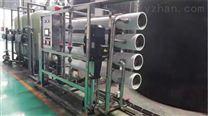 RO機|高純水提取|蘇州醫療超純水設備