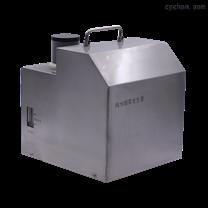 气体流型测试纯水水雾发生器