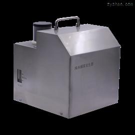 AG-3不锈钢纯水水雾发生器