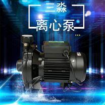 離心加壓泵SUV600地暖循環增壓水泵