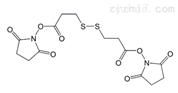二硫代双琥珀酰?#21069;?#19993;酸酯DTSP,57757-57-0