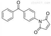 4-(N-马来酰?#21069;?#22522;)二苯甲酮,92944-71-3