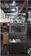 ZPW31粉末旋转式压片机