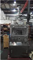 ZPW系列旋轉式壓片機