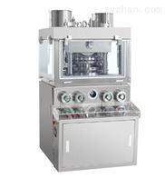 ZP341D旋转式压片机