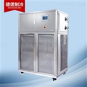 循环加热器,导热油循环系统