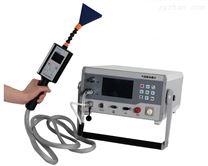 国产高效过滤器检漏气溶胶光度计