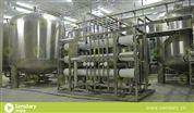 纯净水设备?#20302;矴MP水?#20302;?#26381;务商科瑞供应
