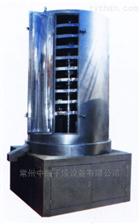 螺旋振动干燥机原理