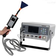 ZR-6010ZR系列气溶胶光度计