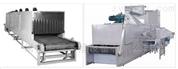 带式干燥机原理