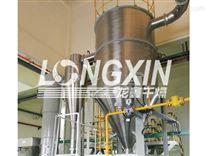 氫氧化鋁干燥機