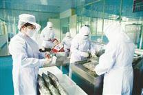 东营食品烘焙车间净化工程设计