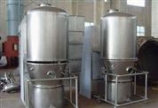保水剂烘干机(高效沸腾干燥机)