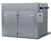 玻璃纤维干燥机(CT-C热风循环烘箱)