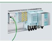新IM155-6DP接口模块6ES7155-6BA00-0CN0