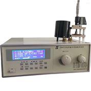 橡膠介電常數介質損耗測試儀品牌工廠